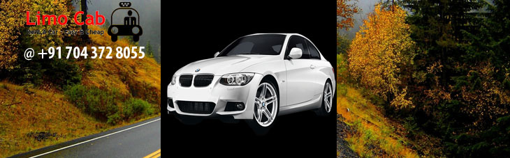 BMW CAR RENTAL IN AHMEDABAD, BMW CAR HIRE IN AHMEDABAD, BMW TAXI SERVICE IN AHMEDABAD, AHMEDABAD BMW CAR RENTAL, AHMEDABAD BMW CAR HIRE, AHMEDABAD BMW TAXI SERVICE, BMW CAR RENTAL AHMEDABAD, BMW CAR HIRE AHMEDABAD, BMW TAXI SERVICE AHMEDABAD, AHMEDABAD CABS, CABS IN AHMEDABAD, AHMEDABAD CAB, CAB IN AHMEDABAD, CAR HIRE IN AHMEDABAD, CAR RENTAL IN AHMEDABAD, TAXI SERVICE IN AHMEDABAD, CHEAPEST CAR RENTAL IN AHMEDABAD, CHEAPEST CAR HIRE IN AHMEDABAD, CHEAPEST TAXI SERVICE IN AHMEDABAD, LOCAL CAR RENTAL IN AHMEDABAD, LOCAL CAR HIRE IN AHMEDABAD, LOCAL CAR RENTAL SERVICE IN AHMEDABAD, LOCAL CAR HIRE SERVICE IN AHMEDABAD, OUTSTATION CAR RENTAL IN AHMEDABAD, OUTSTATION CAR HIRE IN AHMEDABAD, AIRPORT TAXI SERVICE IN AHMEDABAD, TAXI SERVICE OUTSIDE IN AHMEDABAD, RENT A CAR IN AHMEDABAD, CAB HIRE IN AHMEDABAD, CAB RENTAL IN AHMEDABAD, CAB TAXI SERVICE IN AHMEDABAD, CHEAPEST CAB RENTAL IN AHMEDABAD, CHEAPEST CAB HIRE IN AHMEDABAD, TAXI CAB SERVICE IN AHMEDABAD, LOCAL CAB RENTAL IN AHMEDABAD, LOCAL CAB HIRE IN AHMEDABAD, OUTSTATION CAB RENTAL IN AHMEDABAD, OUTSTATION CAB HIRE IN AHMEDABAD, RENT A CAB IN AHMEDABAD, LOCAL CAB RENTAL SERVICE IN AHMEDABAD, LOCAL CAB HIRE SERVICE IN AHMEDABAD, AHMEDABAD CAR HIRE, AHMEDABAD CAR RENTAL, AHMEDABAD TAXI SERVICE, AHMEDABAD CHEAPEST CAR RENTAL, AHMEDABAD CHEAPEST CAR HIRE, AHMEDABAD CHEAPEST TAXI SERVICE, AHMEDABAD LOCAL CAR RENTAL, AHMEDABAD LOCAL CAR HIRE, AHMEDABAD LOCAL CAR RENTAL SERVICE, AHMEDABAD LOCAL CAR HIRE SERVICE, AHMEDABAD OUTSTATION CAR RENTAL, AHMEDABAD OUTSTATION CAR HIRE, AHMEDABAD AIRPORT TAXI SERVICE, AHMEDABAD TAXI SERVICE OUTSIDE, AHMEDABAD RENT A CAR, AHMEDABAD CAB HIRE, AHMEDABAD CAB RENTAL, AHMEDABAD CAB TAXI SERVICE, AHMEDABAD CHEAPEST CAB RENTAL, AHMEDABAD CHEAPEST CAB HIRE, AHMEDABAD TAXI CAB SERVICE, AHMEDABAD LOCAL CAB RENTAL, AHMEDABAD LOCAL CAB HIRE, AHMEDABAD OUTSTATION CAB RENTAL, AHMEDABAD OUTSTATION CAB HIRE, AHMEDABAD RENT A CAB, AHMEDABAD LOCAL CAB RENTAL SERVICE, AHMEDABAD LOCAL CAB HIRE SERVICE, CAR HIRE AHMEDABAD, CAR RENTAL AHMEDABAD, TAXI SERVICE AHMEDABAD, CHEAPEST CAR RENTAL AHMEDABAD, CHEAPEST CAR HIRE AHMEDABAD, CHEAPEST TAXI SERVICE AHMEDABAD, LOCAL CAR RENTAL AHMEDABAD, LOCAL CAR HIRE AHMEDABAD, LOCAL CAR RENTAL SERVICE AHMEDABAD, LOCAL CAR HIRE SERVICE AHMEDABAD, OUTSTATION CAR RENTAL AHMEDABAD, OUTSTATION CAR HIRE AHMEDABAD, AIRPORT TAXI SERVICE AHMEDABAD, TAXI SERVICE OUTSIDE AHMEDABAD, RENT A CAR AHMEDABAD, CAB HIRE AHMEDABAD, CAB RENTAL AHMEDABAD, CAB TAXI SERVICE AHMEDABAD, CHEAPEST CAB RENTAL AHMEDABAD, CHEAPEST CAB HIRE AHMEDABAD, TAXI CAB SERVICE AHMEDABAD, LOCAL CAB RENTAL AHMEDABAD, LOCAL CAB HIRE AHMEDABAD, OUTSTATION CAB RENTAL AHMEDABAD, OUTSTATION CAB HIRE AHMEDABAD, RENT A CAB AHMEDABAD, LOCAL CAB RENTAL SERVICE AHMEDABAD, LOCAL CAB HIRE SERVICE AHMEDABAD