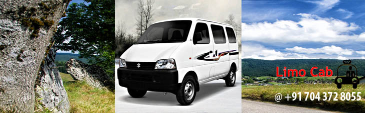 EECO CAR RENTAL IN BANGALORE, EECO CAR HIRE IN BANGALORE, EECO TAXI SERVICE IN BANGALORE, BANGALORE EECO CAR RENTAL, BANGALORE EECO CAR HIRE, BANGALORE EECO TAXI SERVICE, EECO CAR RENTAL BANGALORE, EECO CAR HIRE BANGALORE, EECO TAXI SERVICE BANGALORE, BANGALORE CABS, CABS IN BANGALORE, BANGALORE CAB, CAB IN BANGALORE, CAR HIRE IN BANGALORE, CAR RENTAL IN BANGALORE, TAXI SERVICE IN BANGALORE, CHEAPEST CAR RENTAL IN BANGALORE, CHEAPEST CAR HIRE IN BANGALORE, CHEAPEST TAXI SERVICE IN BANGALORE, LOCAL CAR RENTAL IN BANGALORE, LOCAL CAR HIRE IN BANGALORE, LOCAL CAR RENTAL SERVICE IN BANGALORE, LOCAL CAR HIRE SERVICE IN BANGALORE, OUTSTATION CAR RENTAL IN BANGALORE, OUTSTATION CAR HIRE IN BANGALORE, AIRPORT TAXI SERVICE IN BANGALORE, TAXI SERVICE OUTSIDE IN BANGALORE, RENT A CAR IN BANGALORE, CAB HIRE IN BANGALORE, CAB RENTAL IN BANGALORE, CAB TAXI SERVICE IN BANGALORE, CHEAPEST CAB RENTAL IN BANGALORE, CHEAPEST CAB HIRE IN BANGALORE, TAXI CAB SERVICE IN BANGALORE, LOCAL CAB RENTAL IN BANGALORE, LOCAL CAB HIRE IN BANGALORE, OUTSTATION CAB RENTAL IN BANGALORE, OUTSTATION CAB HIRE IN BANGALORE, RENT A CAB IN BANGALORE, LOCAL CAB RENTAL SERVICE IN BANGALORE, LOCAL CAB HIRE SERVICE IN BANGALORE, BANGALORE CAR HIRE, BANGALORE CAR RENTAL, BANGALORE TAXI SERVICE, BANGALORE CHEAPEST CAR RENTAL, BANGALORE CHEAPEST CAR HIRE, BANGALORE CHEAPEST TAXI SERVICE, BANGALORE LOCAL CAR RENTAL, BANGALORE LOCAL CAR HIRE, BANGALORE LOCAL CAR RENTAL SERVICE, BANGALORE LOCAL CAR HIRE SERVICE, BANGALORE OUTSTATION CAR RENTAL, BANGALORE OUTSTATION CAR HIRE, BANGALORE AIRPORT TAXI SERVICE, BANGALORE TAXI SERVICE OUTSIDE, BANGALORE RENT A CAR, BANGALORE CAB HIRE, BANGALORE CAB RENTAL, BANGALORE CAB TAXI SERVICE, BANGALORE CHEAPEST CAB RENTAL, BANGALORE CHEAPEST CAB HIRE, BANGALORE TAXI CAB SERVICE, BANGALORE LOCAL CAB RENTAL, BANGALORE LOCAL CAB HIRE, BANGALORE OUTSTATION CAB RENTAL, BANGALORE OUTSTATION CAB HIRE, BANGALORE RENT A CAB, BANGALORE LOCAL CAB RENTAL SERVICE, BANGALORE LOCAL CAB HIRE SERVICE, CAR HIRE BANGALORE, CAR RENTAL BANGALORE, TAXI SERVICE BANGALORE, CHEAPEST CAR RENTAL BANGALORE, CHEAPEST CAR HIRE BANGALORE, CHEAPEST TAXI SERVICE BANGALORE, LOCAL CAR RENTAL BANGALORE, LOCAL CAR HIRE BANGALORE, LOCAL CAR RENTAL SERVICE BANGALORE, LOCAL CAR HIRE SERVICE BANGALORE, OUTSTATION CAR RENTAL BANGALORE, OUTSTATION CAR HIRE BANGALORE, AIRPORT TAXI SERVICE BANGALORE, TAXI SERVICE OUTSIDE BANGALORE, RENT A CAR BANGALORE, CAB HIRE BANGALORE, CAB RENTAL BANGALORE, CAB TAXI SERVICE BANGALORE, CHEAPEST CAB RENTAL BANGALORE, CHEAPEST CAB HIRE BANGALORE, TAXI CAB SERVICE BANGALORE, LOCAL CAB RENTAL BANGALORE, LOCAL CAB HIRE BANGALORE, OUTSTATION CAB RENTAL BANGALORE, OUTSTATION CAB HIRE BANGALORE, RENT A CAB BANGALORE, LOCAL CAB RENTAL SERVICE BANGALORE, LOCAL CAB HIRE SERVICE BANGALORE