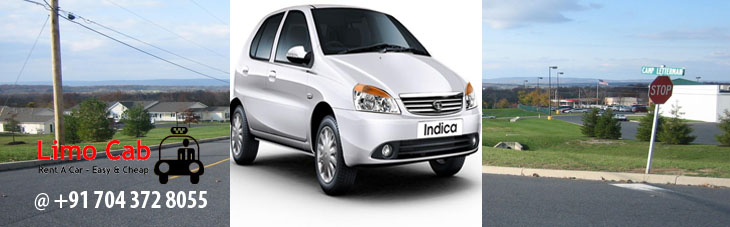 INDICA CAR RENTAL IN BANGALORE, INDICA CAR HIRE IN BANGALORE, INDICA TAXI SERVICE IN BANGALORE, BANGALORE INDICA CAR RENTAL, BANGALORE INDICA CAR HIRE, BANGALORE INDICA TAXI SERVICE, INDICA CAR RENTAL BANGALORE, INDICA CAR HIRE BANGALORE, INDICA TAXI SERVICE BANGALORE, BANGALORE CABS, CABS IN BANGALORE, BANGALORE CAB, CAB IN BANGALORE, CAR HIRE IN BANGALORE, CAR RENTAL IN BANGALORE, TAXI SERVICE IN BANGALORE, CHEAPEST CAR RENTAL IN BANGALORE, CHEAPEST CAR HIRE IN BANGALORE, CHEAPEST TAXI SERVICE IN BANGALORE, LOCAL CAR RENTAL IN BANGALORE, LOCAL CAR HIRE IN BANGALORE, LOCAL CAR RENTAL SERVICE IN BANGALORE, LOCAL CAR HIRE SERVICE IN BANGALORE, OUTSTATION CAR RENTAL IN BANGALORE, OUTSTATION CAR HIRE IN BANGALORE, AIRPORT TAXI SERVICE IN BANGALORE, TAXI SERVICE OUTSIDE IN BANGALORE, RENT A CAR IN BANGALORE, CAB HIRE IN BANGALORE, CAB RENTAL IN BANGALORE, CAB TAXI SERVICE IN BANGALORE, CHEAPEST CAB RENTAL IN BANGALORE, CHEAPEST CAB HIRE IN BANGALORE, TAXI CAB SERVICE IN BANGALORE, LOCAL CAB RENTAL IN BANGALORE, LOCAL CAB HIRE IN BANGALORE, OUTSTATION CAB RENTAL IN BANGALORE, OUTSTATION CAB HIRE IN BANGALORE, RENT A CAB IN BANGALORE, LOCAL CAB RENTAL SERVICE IN BANGALORE, LOCAL CAB HIRE SERVICE IN BANGALORE, BANGALORE CAR HIRE, BANGALORE CAR RENTAL, BANGALORE TAXI SERVICE, BANGALORE CHEAPEST CAR RENTAL, BANGALORE CHEAPEST CAR HIRE, BANGALORE CHEAPEST TAXI SERVICE, BANGALORE LOCAL CAR RENTAL, BANGALORE LOCAL CAR HIRE, BANGALORE LOCAL CAR RENTAL SERVICE, BANGALORE LOCAL CAR HIRE SERVICE, BANGALORE OUTSTATION CAR RENTAL, BANGALORE OUTSTATION CAR HIRE, BANGALORE AIRPORT TAXI SERVICE, BANGALORE TAXI SERVICE OUTSIDE, BANGALORE RENT A CAR, BANGALORE CAB HIRE, BANGALORE CAB RENTAL, BANGALORE CAB TAXI SERVICE, BANGALORE CHEAPEST CAB RENTAL, BANGALORE CHEAPEST CAB HIRE, BANGALORE TAXI CAB SERVICE, BANGALORE LOCAL CAB RENTAL, BANGALORE LOCAL CAB HIRE, BANGALORE OUTSTATION CAB RENTAL, BANGALORE OUTSTATION CAB HIRE, BANGALORE RENT A CAB, BANGALORE LOCAL CAB RENTAL SERVICE, BANGALORE LOCAL CAB HIRE SERVICE, CAR HIRE BANGALORE, CAR RENTAL BANGALORE, TAXI SERVICE BANGALORE, CHEAPEST CAR RENTAL BANGALORE, CHEAPEST CAR HIRE BANGALORE, CHEAPEST TAXI SERVICE BANGALORE, LOCAL CAR RENTAL BANGALORE, LOCAL CAR HIRE BANGALORE, LOCAL CAR RENTAL SERVICE BANGALORE, LOCAL CAR HIRE SERVICE BANGALORE, OUTSTATION CAR RENTAL BANGALORE, OUTSTATION CAR HIRE BANGALORE, AIRPORT TAXI SERVICE BANGALORE, TAXI SERVICE OUTSIDE BANGALORE, RENT A CAR BANGALORE, CAB HIRE BANGALORE, CAB RENTAL BANGALORE, CAB TAXI SERVICE BANGALORE, CHEAPEST CAB RENTAL BANGALORE, CHEAPEST CAB HIRE BANGALORE, TAXI CAB SERVICE BANGALORE, LOCAL CAB RENTAL BANGALORE, LOCAL CAB HIRE BANGALORE, OUTSTATION CAB RENTAL BANGALORE, OUTSTATION CAB HIRE BANGALORE, RENT A CAB BANGALORE, LOCAL CAB RENTAL SERVICE BANGALORE, LOCAL CAB HIRE SERVICE BANGALORE