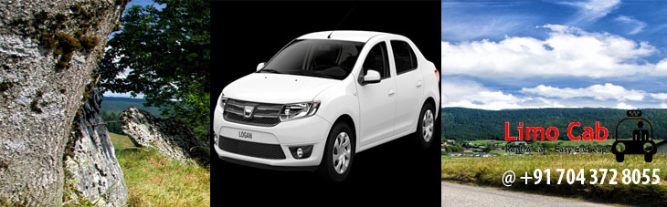 LOGAN CAR RENTAL IN BANGALORE, LOGAN CAR HIRE IN BANGALORE, LOGAN TAXI SERVICE IN BANGALORE, BANGALORE LOGAN CAR RENTAL, BANGALORE LOGAN CAR HIRE, BANGALORE LOGAN TAXI SERVICE, LOGAN CAR RENTAL BANGALORE, LOGAN CAR HIRE BANGALORE, LOGAN TAXI SERVICE BANGALORE, BANGALORE CABS, CABS IN BANGALORE, BANGALORE CAB, CAB IN BANGALORE, CAR HIRE IN BANGALORE, CAR RENTAL IN BANGALORE, TAXI SERVICE IN BANGALORE, CHEAPEST CAR RENTAL IN BANGALORE, CHEAPEST CAR HIRE IN BANGALORE, CHEAPEST TAXI SERVICE IN BANGALORE, LOCAL CAR RENTAL IN BANGALORE, LOCAL CAR HIRE IN BANGALORE, LOCAL CAR RENTAL SERVICE IN BANGALORE, LOCAL CAR HIRE SERVICE IN BANGALORE, OUTSTATION CAR RENTAL IN BANGALORE, OUTSTATION CAR HIRE IN BANGALORE, AIRPORT TAXI SERVICE IN BANGALORE, TAXI SERVICE OUTSIDE IN BANGALORE, RENT A CAR IN BANGALORE, CAB HIRE IN BANGALORE, CAB RENTAL IN BANGALORE, CAB TAXI SERVICE IN BANGALORE, CHEAPEST CAB RENTAL IN BANGALORE, CHEAPEST CAB HIRE IN BANGALORE, TAXI CAB SERVICE IN BANGALORE, LOCAL CAB RENTAL IN BANGALORE, LOCAL CAB HIRE IN BANGALORE, OUTSTATION CAB RENTAL IN BANGALORE, OUTSTATION CAB HIRE IN BANGALORE, RENT A CAB IN BANGALORE, LOCAL CAB RENTAL SERVICE IN BANGALORE, LOCAL CAB HIRE SERVICE IN BANGALORE, BANGALORE CAR HIRE, BANGALORE CAR RENTAL, BANGALORE TAXI SERVICE, BANGALORE CHEAPEST CAR RENTAL, BANGALORE CHEAPEST CAR HIRE, BANGALORE CHEAPEST TAXI SERVICE, BANGALORE LOCAL CAR RENTAL, BANGALORE LOCAL CAR HIRE, BANGALORE LOCAL CAR RENTAL SERVICE, BANGALORE LOCAL CAR HIRE SERVICE, BANGALORE OUTSTATION CAR RENTAL, BANGALORE OUTSTATION CAR HIRE, BANGALORE AIRPORT TAXI SERVICE, BANGALORE TAXI SERVICE OUTSIDE, BANGALORE RENT A CAR, BANGALORE CAB HIRE, BANGALORE CAB RENTAL, BANGALORE CAB TAXI SERVICE, BANGALORE CHEAPEST CAB RENTAL, BANGALORE CHEAPEST CAB HIRE, BANGALORE TAXI CAB SERVICE, BANGALORE LOCAL CAB RENTAL, BANGALORE LOCAL CAB HIRE, BANGALORE OUTSTATION CAB RENTAL, BANGALORE OUTSTATION CAB HIRE, BANGALORE RENT A CAB, BANGALORE LOCAL CAB RENTAL SERVICE, BANGALORE LOCAL CAB HIRE SERVICE, CAR HIRE BANGALORE, CAR RENTAL BANGALORE, TAXI SERVICE BANGALORE, CHEAPEST CAR RENTAL BANGALORE, CHEAPEST CAR HIRE BANGALORE, CHEAPEST TAXI SERVICE BANGALORE, LOCAL CAR RENTAL BANGALORE, LOCAL CAR HIRE BANGALORE, LOCAL CAR RENTAL SERVICE BANGALORE, LOCAL CAR HIRE SERVICE BANGALORE, OUTSTATION CAR RENTAL BANGALORE, OUTSTATION CAR HIRE BANGALORE, AIRPORT TAXI SERVICE BANGALORE, TAXI SERVICE OUTSIDE BANGALORE, RENT A CAR BANGALORE, CAB HIRE BANGALORE, CAB RENTAL BANGALORE, CAB TAXI SERVICE BANGALORE, CHEAPEST CAB RENTAL BANGALORE, CHEAPEST CAB HIRE BANGALORE, TAXI CAB SERVICE BANGALORE, LOCAL CAB RENTAL BANGALORE, LOCAL CAB HIRE BANGALORE, OUTSTATION CAB RENTAL BANGALORE, OUTSTATION CAB HIRE BANGALORE, RENT A CAB BANGALORE, LOCAL CAB RENTAL SERVICE BANGALORE, LOCAL CAB HIRE SERVICE BANGALORE